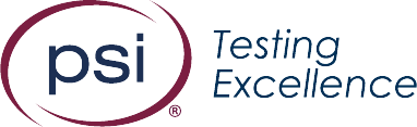 PSI employment testing and assessment