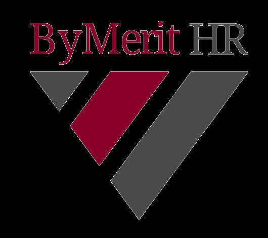 ByMerit HR